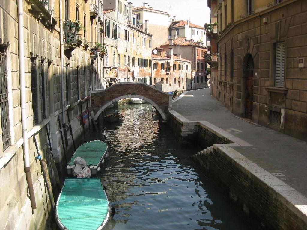 днях фото из венеции в мае волокно